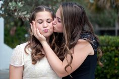 brooke's bat mitzvah {miami bat mitzvah photographer} » Alison Frank Photography