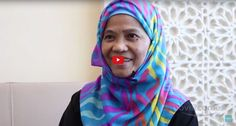 Do you think about converting to Islam, but have obstacles that hold you back? Ella, a Muslim revert from the Philippines., was once in the same position and. Gross Anatomy, Christianity, Muslim, Female, Philippines, Journey, The Journey, Islam