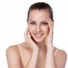 How to Get Clear Skin Overnight #HowToGetGlowingSkin #OilySkinCareRoutine #Crack Clear Skin clear Crack HowToGetGlowingSkin OilySkinCareRoutine OVERNIGHT Skin #ClearSkinDiet Clear Skin Detox, Clear Skin Face, Clear Skin Tips, Skin Tags Home Remedies, Dry Skin Remedies, Clear Skin Overnight, Face Cream For Wrinkles, Combination Skin Care, Oily Skin Care