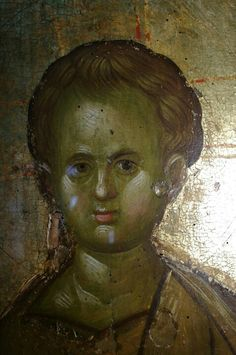 И Byzantine Icons, Byzantine Art, Jesus Art, Jesus Christ, Paint Icon, Russian Icons, Best Icons, All Icon, Orthodox Icons