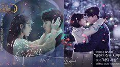 드라마 OST 8대여왕 노래 모음(광고 없음) Korean Drama, Anime, Drama Korea, Cartoon Movies, Kdrama, Anime Music, Animation, Anime Shows