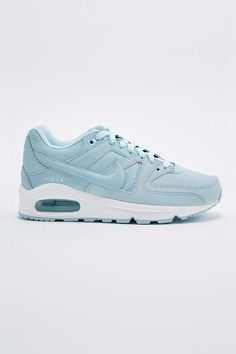 Nike Air Max Command Premium Trainers in from Urban Outfitters