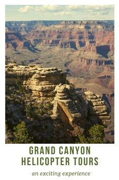 One of the most exciting ways to see the Grand Canyon is with our Helicopter Tours! And you even get to enjoy a champagne picnic on the West rim. Grand Canyon Helicopter Tour, Grand Canyon Tours, Days Out, Vegas, Picnic, Champagne, Nature, Travel, Naturaleza