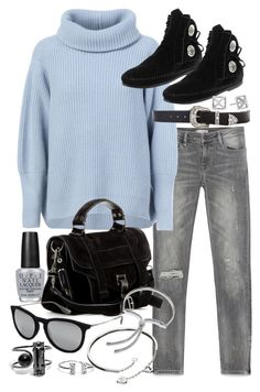 """Untitled #18763"" by florencia95 ❤ liked on Polyvore"