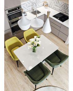 Ideas Living Room Scandinavian Design Cabinets For 2019 Kitchen Room Design, Modern Kitchen Design, Living Room Kitchen, Kitchen Layout, Home Decor Kitchen, Kitchen Furniture, Kitchen Interior, Furniture Nyc, Dining Room