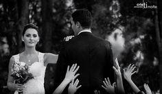 mine, all mine by Cristi Timofte on Dream Wedding, Concert, Wedding Dresses, Fashion, Bride Dresses, Moda, Bridal Gowns, Fashion Styles, Weeding Dresses