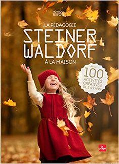 Magazine Numero 23 Version Pdf Waldorf Steiner En
