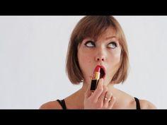 i-D online | Kiss Me Karlie