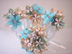 Made to order budget friendly wedding set by cottagelakegifts, $75.00