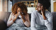 Slideshow: Why You Need to Get Enough Sleep | WebMD