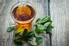 7 Health Benefits of Peppermint Tea (What Can't It Do?)