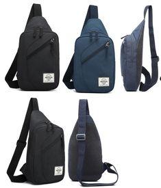 "Navy Club Tas Selempang Pria Travel Tahan Air 5517<br><a class=""btn btn-danger m-t-10"" href=""/product_detail/ds-oGmT4yVuxg/"">Beli Barang</a> Sling Backpack, Backpacks, Club, Navy, Fashion, Hale Navy, Moda, Fashion Styles, Backpack"