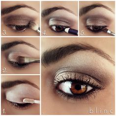 5 Daytime Makeup Rules You Should Follow