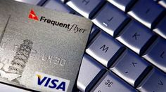Banks are increasingly using frequent flyer credit cards as a tool for maintaining relationships with top-end customers. Financial institutions are putting forward premium experiences and offers such as lounge access at airports, free or heavily discounted air tickets, preferential treatment at hotels and resorts and insurance cover to increase loyalty and develop deeper banking relationships.