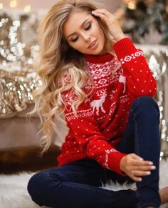Simply about all Winter Fashion Outfits, Holiday Outfits, Autumn Winter Fashion, Casual School Outfits, Stylish Outfits, Family Christmas Pictures, Cold Weather Outfits, Christmas Fashion, Girl Photography Poses