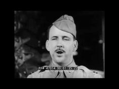 WORLD WAR II RUBBER & METAL SALVAGE & SCRAP DRIVE PROMOTIONAL MOVIE 47014 - YouTube
