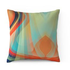 Bliss Cushions, Parris Wakefield Additions, Stand J22, Hall T5, Tent London 2012 www.parriswakefieldadditions.com