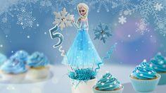 J_manualidades_Elsa en el centro de tu mesa_732x412_0.jpg (732×412)