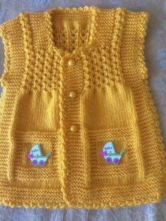 Knitting patterns, knitting designs, knitting for beginners. Knitting For Kids, Knitting For Beginners, Baby Knitting Patterns, Knitting Designs, Baby Patterns, Crochet Patterns, Crochet Girls Dress Pattern, Crochet Baby, Knit Crochet