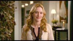 #TheHoliday (2006) - #IrisSimpkins