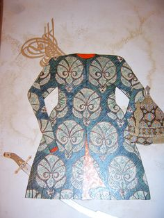 levent-gur Turkish Art, Ottoman Empire, Hamsa, Pattern Design, Kids Outfits, Miniatures, Shoulder Bag, Lettering, Traditional