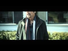 'The Humbling' Official Trailer