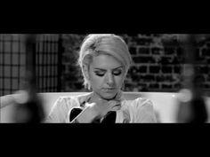 ▶ Craig Connelly & Christina Novelli - Black Hole [Official Music Video] - YouTube