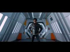 Lingaa Official Trailer | Rajinikanth | Sonakshi Sinha | Anushka Shetty ...