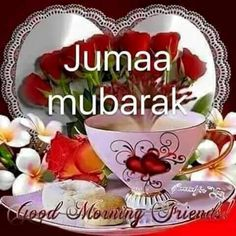Jumma Mubarak - Friday is important day in Islamic religion and special orders the Allah,Get information about Jumma Mubarak 2019 the importance of Jummah Islamic Images, Islamic Pictures, Islamic Art, Wallpaper For Facebook, Iphone Wallpaper, Jumma Mubarak Images Download, Juma Mubarak Images, Jumah Mubarak, Friday Messages