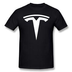Elon Musk T Shirt Tesla Logo Whiteu002FRed T Shirt And Phone Case T-Shirt Mens Short Sleeve Tee Shirt Cute 6xl 100 Cotton Tshirt  Price: 20.77 & FREE Shipping  #shirts Cute Tshirts, Tee Shirts, Tesla Logo, Short Sleeve Tee, Short Sleeves, Elon Musk, Sleeve Styles, Phone Case, Free Shipping
