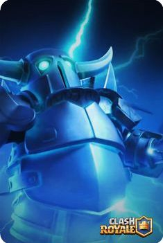 clash royale ram rider deck, Best Clash Royale decks for all arenas. The best clash royale decks, clash royale decks arena 4, clash royale decks arena 7, clash royale decks arena 9 2020. #clashroyale, #clashroyaledecks, #freeclashroyale, #clashroyaledecksarena, #bestclashroyaledecks, Clash Royale, Gem Online, Cheat Online, Game Wallpaper Iphone, Private Server, Free Gems, The Clash, Free Gift Cards, Clash Of Clans