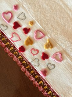 Needle Lace, Needlework, Diy And Crafts, Embroidery, Hand Embroidery Designs, Crocheting, Dressmaking, Needlepoint, Couture