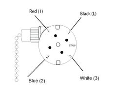 25 Wiring Diagram For 3 Way Switch Ceiling Fan - bookingritzcarlton.info Ceiling Fan Pull Chain, Ceiling Fan Pulls, Image House, Diagram, Wire, Cable
