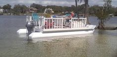 1000+ images about boats on Pinterest | Power boats, Motor boats and Yachts