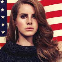Lana Del Rey - Gods & Monsters (ViLLAGE Remix) [Thissongissick.com Premiere] [Free Download] by Thissongissick.com on SoundCloud