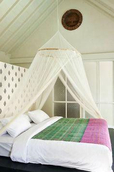 my scandinavian home: A Romantic Hide-away in Bali