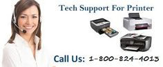 Contact 1-800-824-4013 Lexmark Printer Customer Service Phone Number to resolve issues of printer setup/Installation of updates, Carriage Jam, Unable to install printer drivers, Sharing and configure printer through printer customer service phone number, helpline toll free number, tech support number for USA or Canada users.
