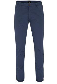 Love this?   Darval Chinos - Dark Denim Blue http://www.fashion4men.com.au/shop/yd/darval-chinos-dark-denim-blue/ #ApparelClothing, #Blue, #Chinos, #Dark, #DARKDENIMBLUE, #Darval, #Denim, #Yd