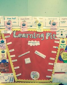 @hawthorndenprim learning pit - Twitter Search