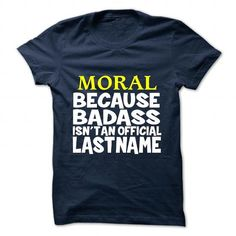 MORAL T-SHIRTS, HOODIES, SWEATSHIRT (19$ ==► Shopping Now)