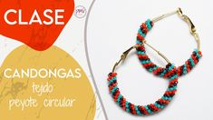 Tatting, Washer Necklace, Beads, Jewelry, Youtube, Diy, Key Chains, Home, Turquoise