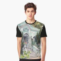 Macau, My T Shirt, Cotton Tote Bags, Chiffon Tops, Classic T Shirts, Museum, Canvas Prints, Printed, Sweatshirts