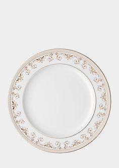79 Best Dining Sets images   Dish sets, Dining sets, Versace home 19d8cb346a3