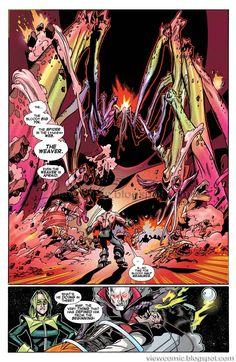 X-Men Legacy 020 (2014)……………………….. | Viewcomic reading comics online for free