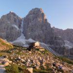 Trentino, Giornata Europea dei Rifugi con i cori in quota