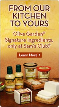 Olive Garden recipes_ appetizers