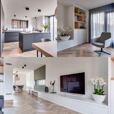www.lifs.nl #lifs #interieuradvies #interior #interiordesign #ontwerp #3D #kleuradvies #maatwerk Decor, Table, Home, Furniture, Interior Design