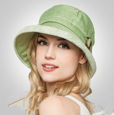 104c0545866 Crimping bucket hat for women fascinating lace sunscreen sun hats