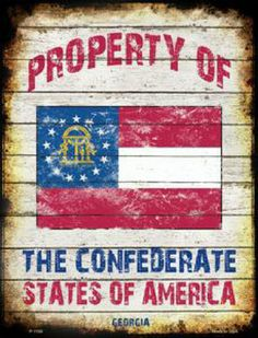Property of the Confederate States of America Flag Metal Parking Sign Large 9 by 12 inches Lightweight and durable these signs can be used anywhere holes punches so you can add a string or ribbon for hanging for hanging or displaying in your den, kitchen, kids room, dorm room, woman cave etc Made in America, Help keep Americans working Froo www.froo.com Froo Cross Sell, Free Cross Sell, Cross promote, eBay Marketing, eBay listing Apps, eBay Apps, eBay Application