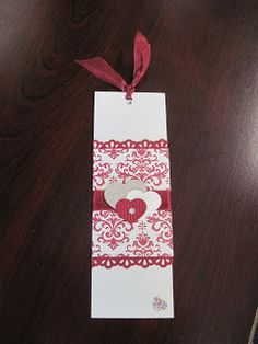 Blog about Stampin' Up! handmade cards, rubber Stamps, cardstock, gift ideas, projects, crafts, ink, accessories, tools, inspiration, creative.